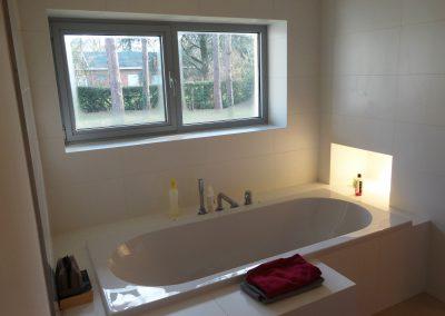 JURBISE | salle de bain et douche