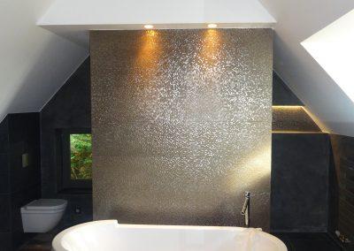 RENAIX | salle de bain et douche
