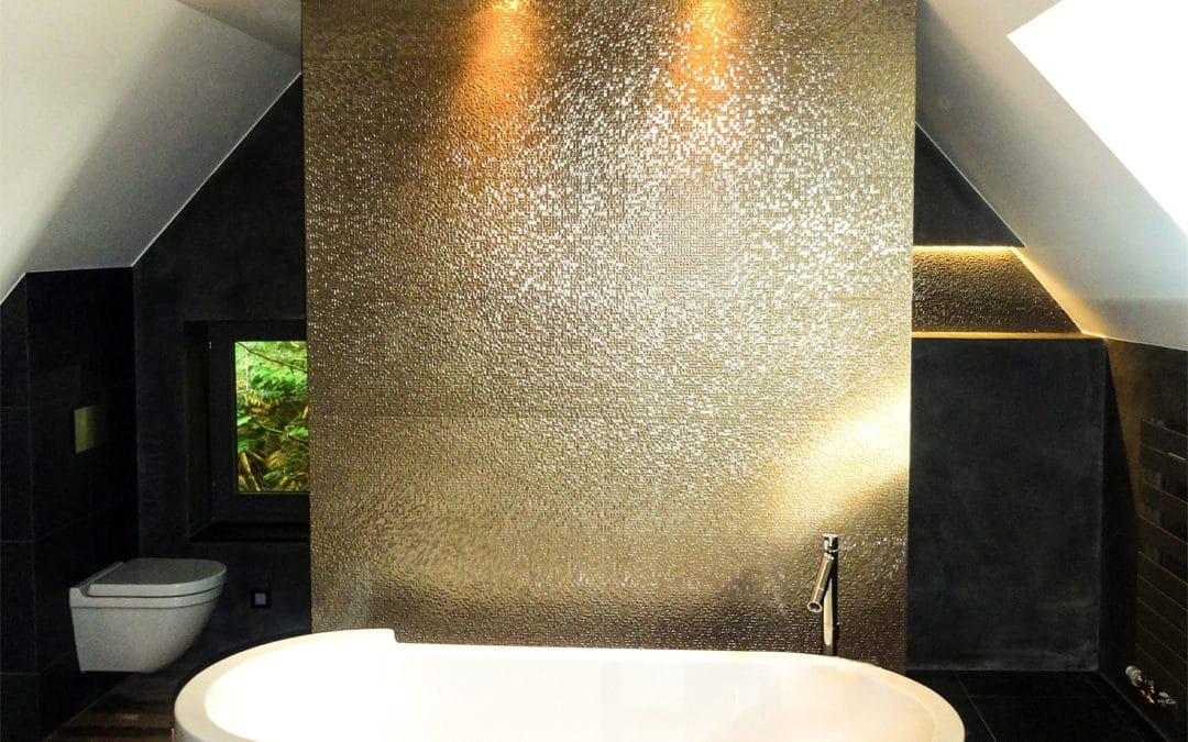 RENAIX | salle de bain